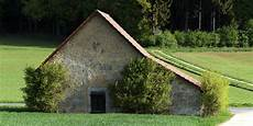 Comment Transformer Une Grange En Habitation Les 233