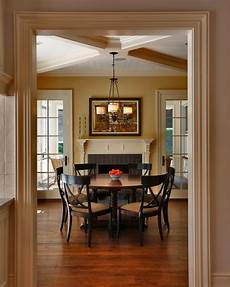 Esszimmer Renovieren Ideen - 23 dining room ceiling designs decorating ideas design