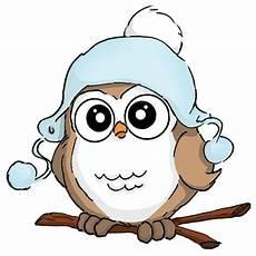 pin auf owls eule malen eulen zeichnen