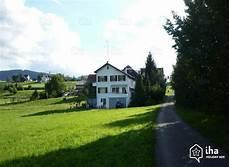 Location Maison A Vannes