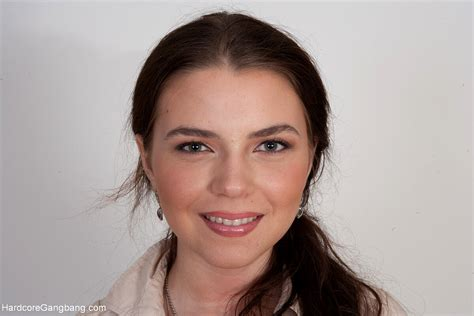 Karina Grand Sauna