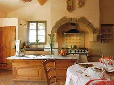 30 Country Design Inspiration For Your Kitchen 30 country design inspiration for your kitchen