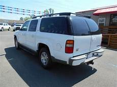 manual cars for sale 2002 chevrolet suburban 1500 security system sell used 2002 chevrolet suburban 1500 ls in 2437 east 70th st shreveport louisiana united