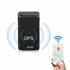 tracking device mini car gps tracker real time tracking