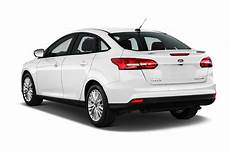 2017 Ford Focus Reviews Research Focus Prices Specs