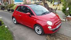 fiat 500 lounge 2014 in southton hshire gumtree