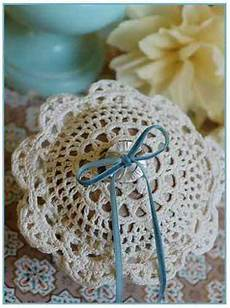 20 crochet wedding ideas for the inspired diy crochet patterns how to stitches guides