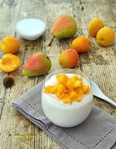 crema pasticcera con latte di cocco crema al latte di cocco latte di cocco cibo etnico cocco
