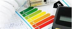 consommation d une clim reversible bilan thermique climatisation quelle puissance choisir
