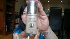 max factor finity all day flawless 3 in 1 foundation