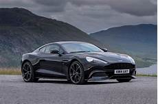 2017 aston martin vanquish coupe pricing for sale edmunds