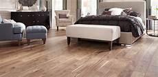 pavimento laminato economico parquet laminato pavimento moderno e funzionale