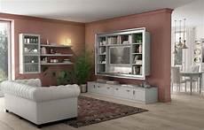 mobili soggiorno mobile soggiorno componibile arcadia as112