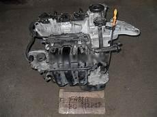 škoda fabia 1 2 htp motor autovia sk
