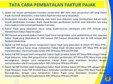 contoh surat pemberitahuan pembatalan faktur pajak ke kpp merry ccc