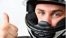Cr 233 Dit Moto Maaf Pack Cr 233 Dit Assurance Maaf Auto Moto