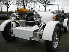 oldtimer bugatti replica b 35 classic car wittek 1