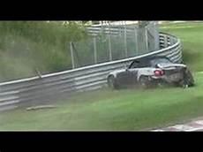 unfall nürburgring 2015 honda s2000 crash nordschleife n 252 rburgring unfall