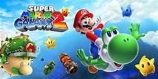 Malvorlagen Mario Galaxy 2 Mario Galaxy 2 Wii Nintendo