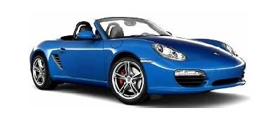 Porsche Boxster S 2011 Price Specs Review Pics