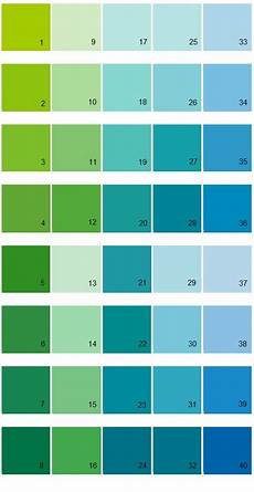 sherwin williams energetic brights house paint colors sw 6956 blue refrain palette 03