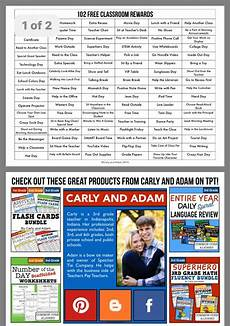 day worksheets 18252 pin by della walley on classroom management classroom rewards free classroom rewards