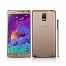 samsung galaxy note 4 preis samsung galaxy note 4 4g gold n910c price in pakistan