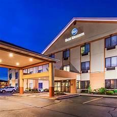 a insurance merrillville in best western inn suites of merrillville merrillville