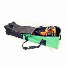 canvas carry bag holdall for garden multi tool 5in1