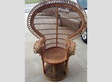 wicker chairs   wicker chair 1   WICKER CHAIRS   Wicker