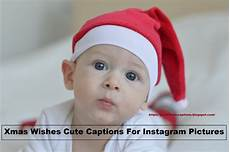 200 best merry christmas quotes for instagram photo captions good insta captions instagram