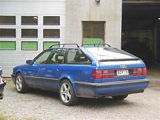 audi 200 v8 amazing photo gallery some information and