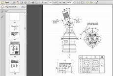 hyundai veracruz pdf workshop and repair manuals carmanualshub com hyundai r290lc 3 crawler excavator workshop repair service manual pdf download heydownloads