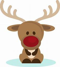 reindeer clipart 4 image 2 cliparting