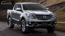 mazda bt 50 pro 2019 review review mazda bt 50 pro thunder 4x4 2019