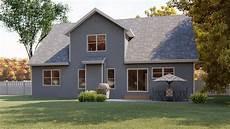 1 5 story craftsman house plans 1 5 story craftsman house plan simpson craftsman house