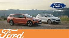nouvelle ford focus la toute nouvelle ford focus active ford fr