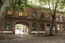 Alte Industriegebäude Kaufen - zwischenmiete m 246 b zi im beliebtesten wohnheim beste