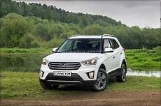 new 2019 hyundai creta design hd wallpaper master car review