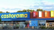 siege de castorama castorama et brico d 233 p 244 t 500 emplois administratifs