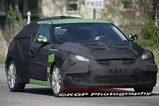 manual repair autos 2012 hyundai veloster head up display hyundai pledges to hit 40 mpg with 2012 veloster beat out honda cr z