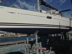 bateau d occasion 224 marseille pas cher service de vente