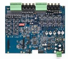 kti8x8 minidsp 8x8 kit digital signal processor soundimports