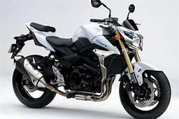Suzuki Gixxer 250 Price In Nepal Specifications Features