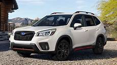 Which Suv Has The Best Resale Value