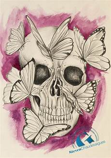 dessin de tatouage dessin tatouage graphicaderme