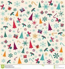merry christmas stock vector illustration of design 34805944