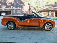 auto air conditioning service 2005 chevrolet ssr interior lighting find used 2005 chevrolet ssr base convertible 2 door 6 0l in slidell louisiana united states