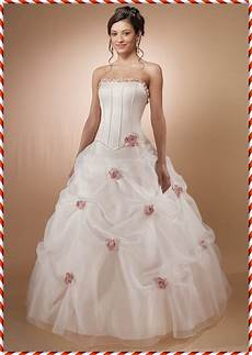big pink wedding dress designs for girls wedding dress