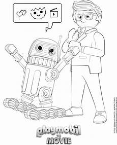 heroes from playmobil the to color get coloring pages